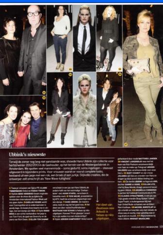 bridget am magazine2