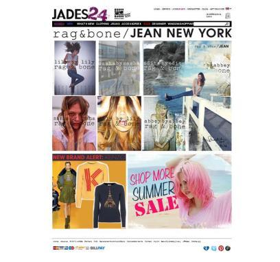 JADES24