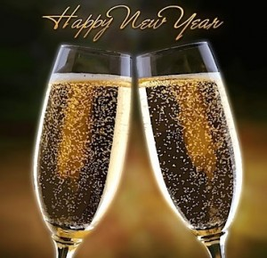 Happy-new-year-2012-300x290
