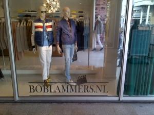 bob lammers 1