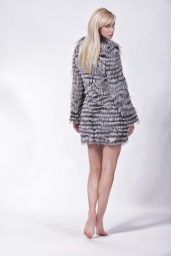DNA Fall/ Winter 2013 collection